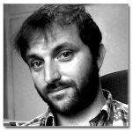 Jaime Buhigas: «La geometría es la base de todo, es el nexo de todas las particularidades»