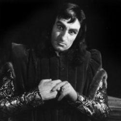 «Ricardo III», de William Shakespeare