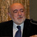 Carlos García Gual: «La Filología clásica está al servicio de la mediación entre los antiguos y nuestros contemporaneos»