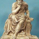 Sócrates: tan lejos, tan cerca
