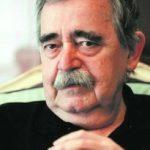 Eugenio Trías Sagnier, un platónico de nuestro tiempo