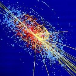 Supercuerdas: los caminos del universo