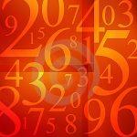 El significado profundo de los números