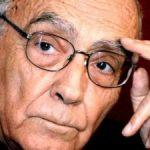 Saramago, rebelde en la distancia