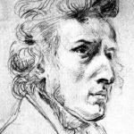 A doscientos años del nacimiento de Chopin