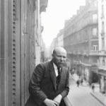 Albert Kahn y el archivo del planeta