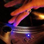 Música electrónica: crónica, creación y estilos