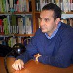 """Joan Méndez Camarasa: """"Necesitamos una población despierta"""""""