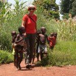 África: historia, ritmo y misterio