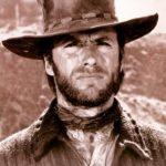 Más allá del cine… Clint Eastwood