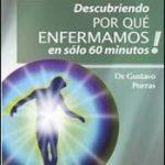 Gustavo Porras: «La medicina del alma es la que toma al hombre en todos sus diferentes niveles»