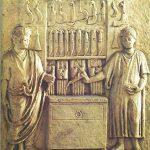Filosofía: la medicina del alma