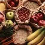 Ética y alimentación