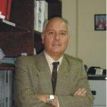 Juan Manuel de Faramiñán Gilbert: «Todos los seres humanos buscamos desesperadamente la felicidad»