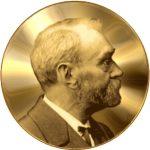 10 de diciembre: Premios Nobel y Derechos Humanos