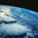 2012: ¿El fin del mundo?