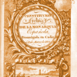 Bicentenario de la Constitucion Española de 1812