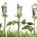 La Banca Ética: otra banca es posible