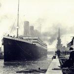 Titánic, 100 años bajo el mar