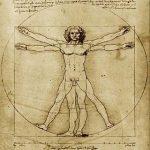 El saber científico y el saber filosófico