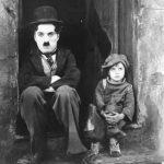 Recordando a Charles Chaplin