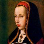 Juana la Loca, ¿locura de amor o intrigas palaciegas?