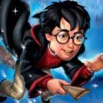 Más allá de la magia de Harry Potter