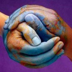 Valores, actitudes y cualidades que nos humanizan