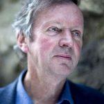 Rupert Sheldrake: «Los campos mórficos son, en cierto sentido, teleológicos»