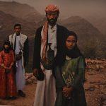 24º Festival Internacional  de Fotoperiodismo: Visa pour l´Image