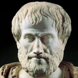 La mejor de las filosofías, el mejor de los cambios