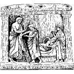 Filosofía y medicina: necesidad de un eje espiritual en la ciencia