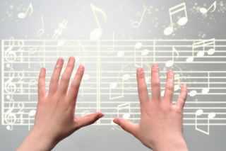 Musica 1