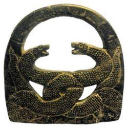 La serpiente: un símbolo universal