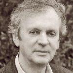 Rupert Sheldrake: «A algunos científicos no les gusta que mis teorías vayan más allá de la concepción materialista del mundo»