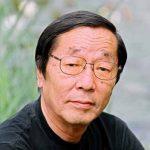 Masaru Emoto: «El agua es como un espejo»