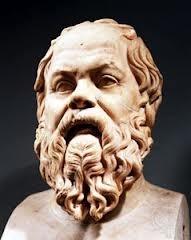 Sócrates, un maestro para la vida