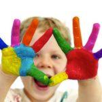 Cómo fomentar en los niños su tendencia natural hacia el bien