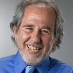 La nueva biología planteada por Bruce H. Lipton