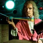 Newton, ese gran desconocido