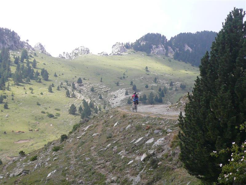 Pirineo2