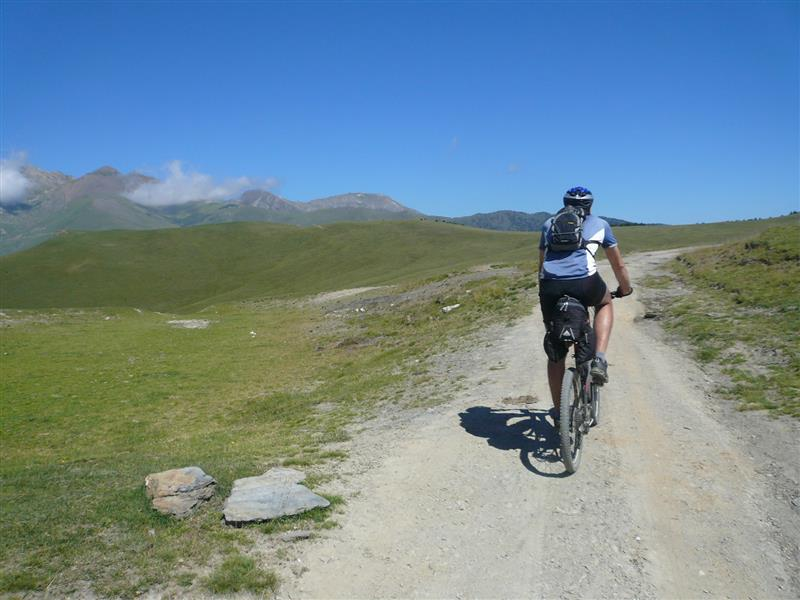 Pirineo4
