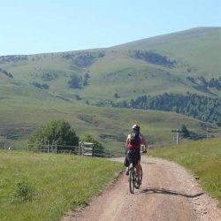 La ruta transpirenaica: descubriendo un paraíso desde la bicicleta