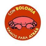 Plan Bolonia: ¿Estamos frente a una mercantilización de la universidad?
