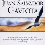 «Juan Salvador Gaviota», de Richard Bach