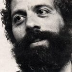 Facundo Cabral, las lecciones de la vida hechas poesía