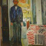 El dolor de Munch