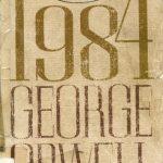 La profecía de George Orwell: manipulación mental en masa