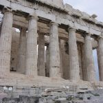 Reflexiones sobre Platón y nuestro mundo