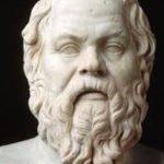 Sócrates ante la crisis social de nuestros días